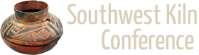 Southwest Kiln Conference